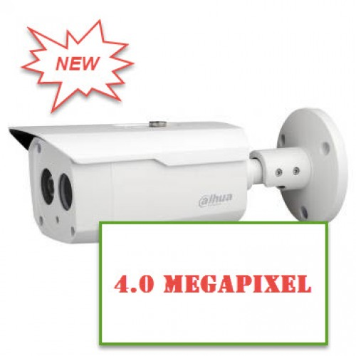 CAMERA FULL HD 1080p 4.0 Megapixe - CAMERA QUAN SÁT