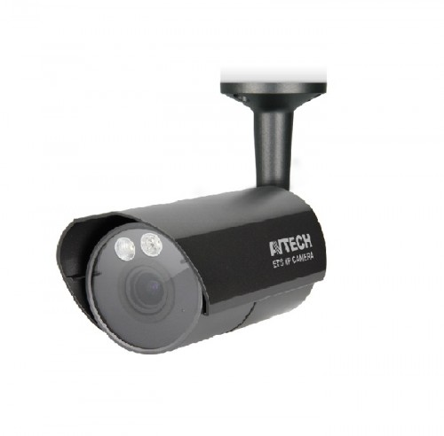 Camera IP AVM403P - CAMERA QUAN SÁT