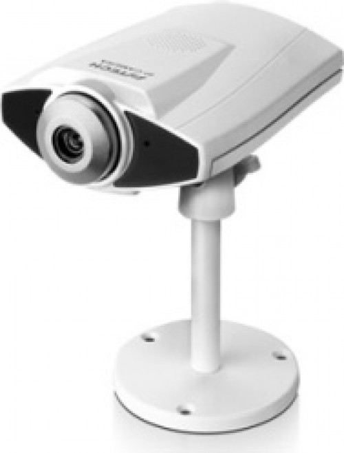 CAMERA IP AVM417ZAP - CAMERA QUAN SÁT