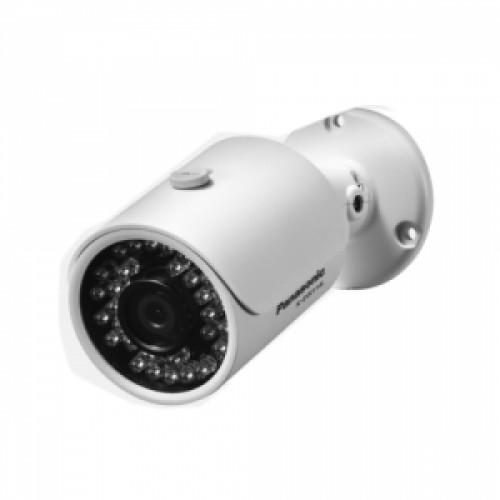 Camera IP PANASONIC K-EW114L08