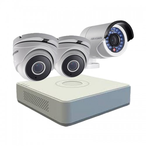 Đầu ghi hình camera DAHUA HDCVI HCVR4104C-S2 - ĐẦU GHI HÌNH CAMERA