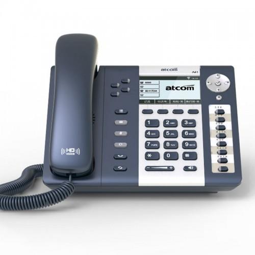 Điện thoại lập trình Panasonic KX-DT333X3 - TỔNG ĐÀI ĐIỆN THOẠI