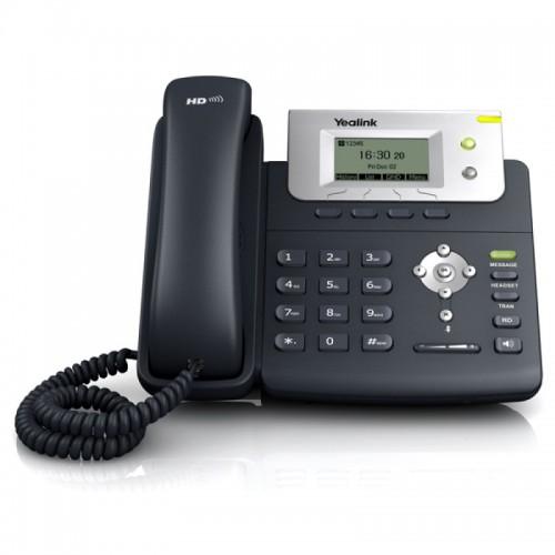 Điện thoại lập trình Panasonic KX-DT333X4 - TỔNG ĐÀI ĐIỆN THOẠI