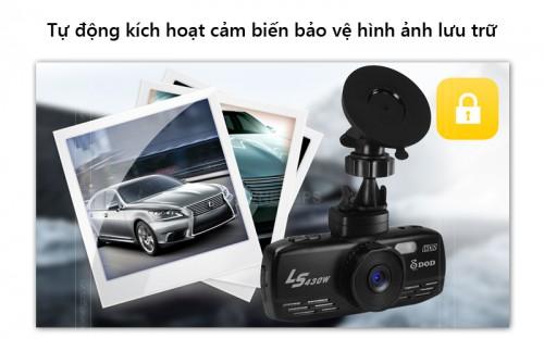 Mở Hộp Máy Ảnh Không Gương Lật Canon EOS M6 - Tin tức