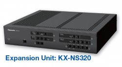 Panasonic-KX-NS320