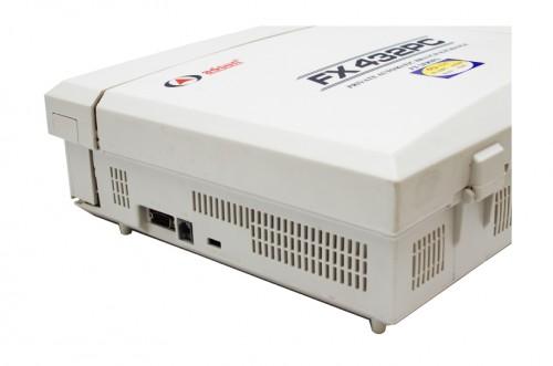 Tổng Đài Adsun FX 432 PC - TỔNG ĐÀI ĐIỆN THOẠI