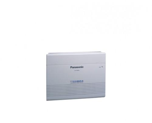 Tổng Đài Nội Bộ Panasonic-KX-TES824 - TỔNG ĐÀI ĐIỆN THOẠI