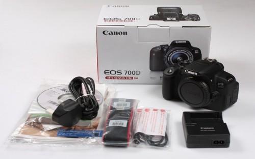 Trải nghiệm máy ảnh Fujifilm Instax SQ10: Nhiều cải tiến, tiện... - Tin tức