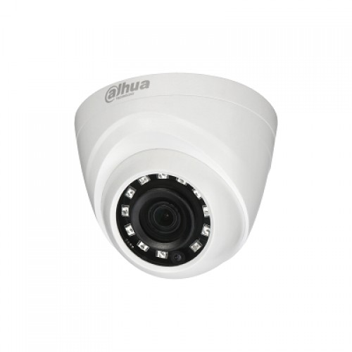 Trọn Bộ 04 Camera DAHUA Full HD 2.0MP